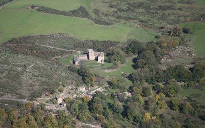 Le Château du Roure