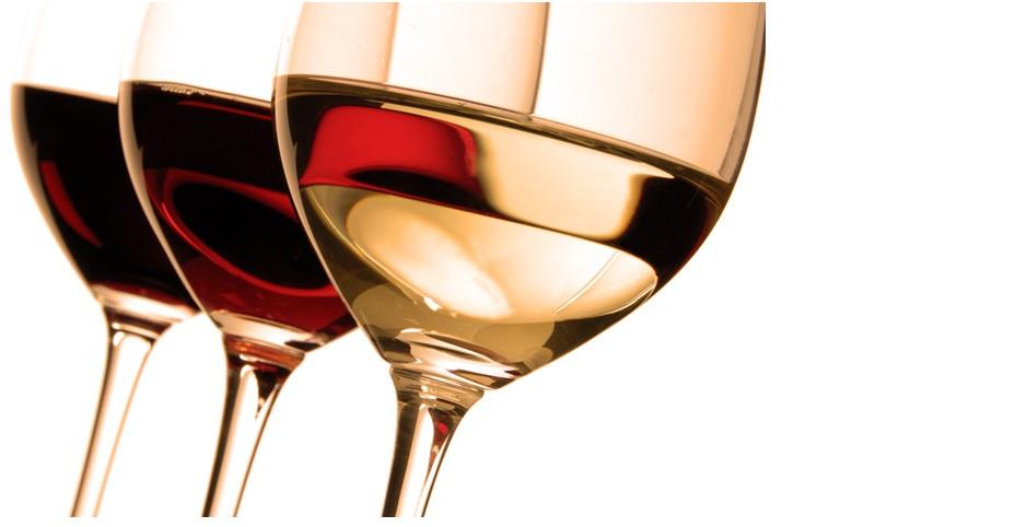 Soirée Vins Nouveaux